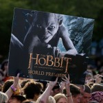 NZEALAND-ENTERTAINMENT-FILM-HOBBIT