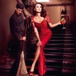 05_campari_calendar_2013_kiss_superstition_goodbye_may-640x640x80