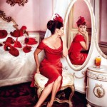 06_campari_calendar_2013_kiss_superstition_goodbye_june-640x640x80