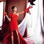 07_campari_calendar_2013_kiss_superstition_goodbye_july-640x640x80