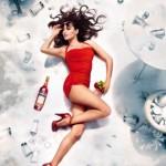 08_campari_calendar_2013_kiss_superstition_goodbye_august-640x640x80