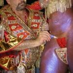 201211_como-mantienen-minitanga-samba-brasil08
