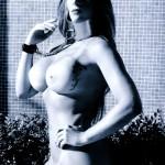 Denise Rocha -PBoy -Brasil (2)