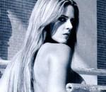 Denise-Rocha--PBoy--Brasil-p