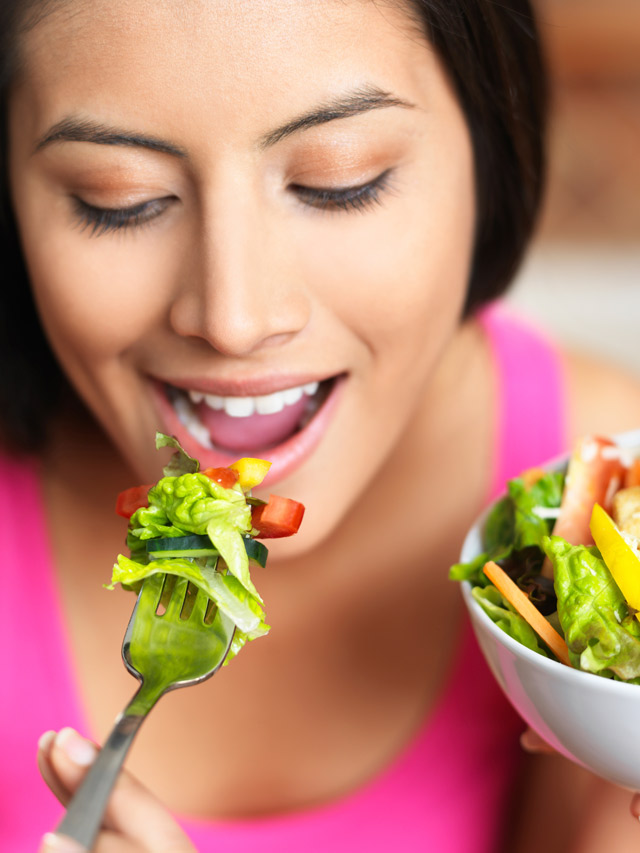 Healthy Vegetarian Recipes And Menus Eating Well - maoxiandao.asia