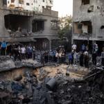 Gaza-bombardeo-destacado