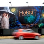 DOUNIAMAG-NZEALAND-ENTERTAINMENT-FILM-TOURISM-HOBBIT