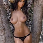 Holly Peers-Calendar2013 (2)