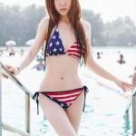 Hou-Shi-Chen (25)