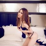 Hou-Shi-Chen (7)