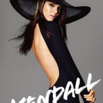 Kendall Jenner - Miss Vogue (8)