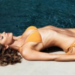 Maria_Menounos_Mens_Fitness (1)