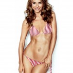 Maria_Menounos_Mens_Fitness (2)