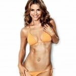 Maria_Menounos_Mens_Fitness (4)