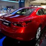 Mazda-Mazda6-2013 (2)