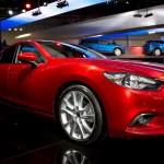 Mazda-Mazda6-2013 (3)