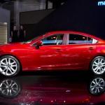 Mazda-Mazda6-2013 (4)