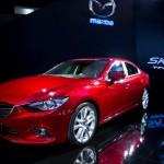 Mazda-Mazda6-2013 (5)