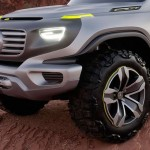 Mercedes-Benz-Ener-G-Force1