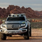 Mercedes-Benz-Ener-G-Force10