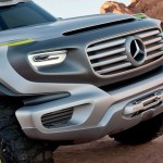 Mercedes-Benz-Ener-G-Force11