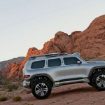 Mercedes-Benz-Ener-G-Force14