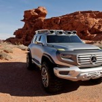 Mercedes-Benz-Ener-G-Force18