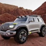Mercedes-Benz-Ener-G-Force19