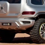 Mercedes-Benz-Ener-G-Force20