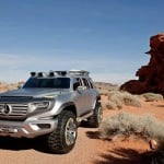Mercedes-Benz-Ener-G-Force21