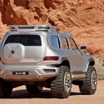 Mercedes-Benz-Ener-G-Force22