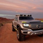 Mercedes-Benz-Ener-G-Force3