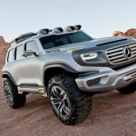 Mercedes-Benz-Ener-G-Force4