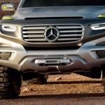 Mercedes-Benz-Ener-G-Force6