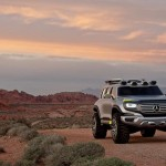 Mercedes-Benz-Ener-G-Force8