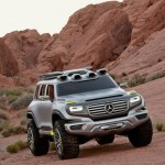 Mercedes-Benz-Ener-G-Force9