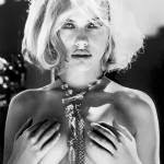 Scarlett-Johansson (1)