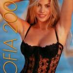 SofiaVergara-Calendario-2000 (1)