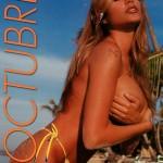SofiaVergara-Calendario-2000 (11)