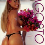 SofiaVergara-Calendario-2000 (9)