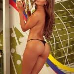 Yeimi Rey (26)