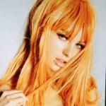 candice-swanepoel-sexy-instagram (10)
