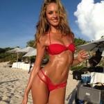 candice-swanepoel-sexy-instagram (11)