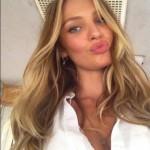 candice-swanepoel-sexy-instagram (14)