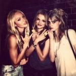 candice-swanepoel-sexy-instagram (19)