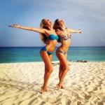 candice-swanepoel-sexy-instagram (24)