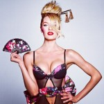 candice-swanepoel-sexy-instagram (25)