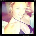 candice-swanepoel-sexy-instagram (27)