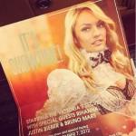 candice-swanepoel-sexy-instagram (3)