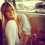 candice-swanepoel-sexy-instagram (33)